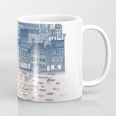 Serenissima Mug