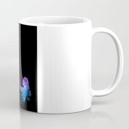 Selāh Coffee Mug
