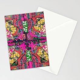 no. 59 Stationery Cards
