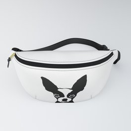 CHIHUAHUA DOG Fanny Pack