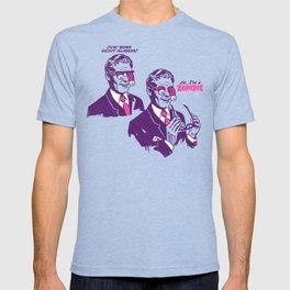 Pranked T-shirt
