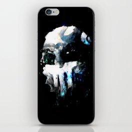Banditos - Formidable iPhone Skin