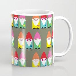 BFF Gnomes I Coffee Mug
