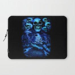 SKULLSTORM Laptop Sleeve
