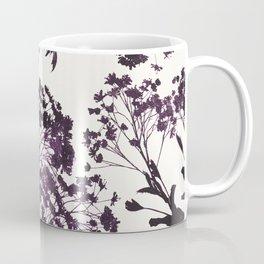 sugar maple 3 Coffee Mug
