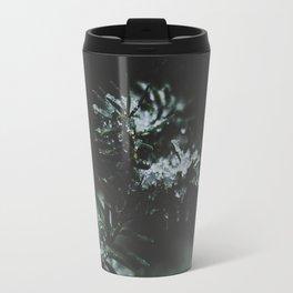 Forever Evergreen Travel Mug
