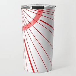Search for opening! Travel Mug