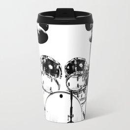Clean Set Travel Mug