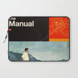 The Manual Laptop Sleeve