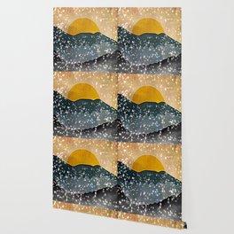 mountain 93 Wallpaper