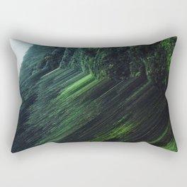 grxxnn Rectangular Pillow
