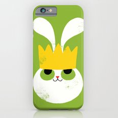 Rabbit King Slim Case iPhone 6s