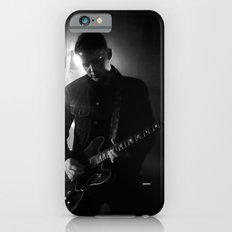 jamie cook // arctic monkeys iPhone 6s Slim Case