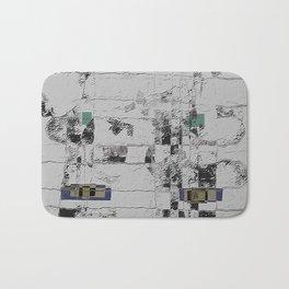 PiXXXLS 187 Bath Mat