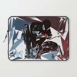 Itchy Bitsy Spider Laptop Sleeve
