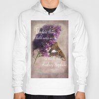verse Hoodies featuring Amazing Grace - Verse by Anita Faye