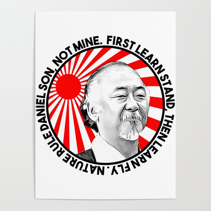 mr-miyagi-said-first-learn-stand-then-le