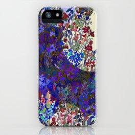 Harvest Moon Garden iPhone Case