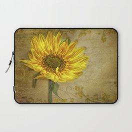 Sunny Days Laptop Sleeve