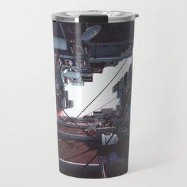 Yard Travel Mug