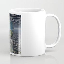 Earth Horizons Coffee Mug