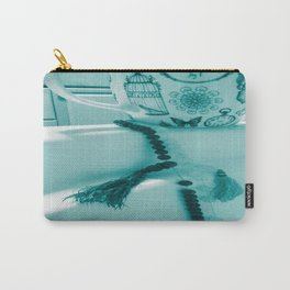 mala cup Carry-All Pouch