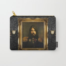 Dave Grohl - replaceface Carry-All Pouch