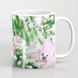 Bright Spring Coffee Mug