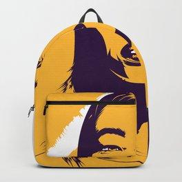 F. W. 05 Backpack