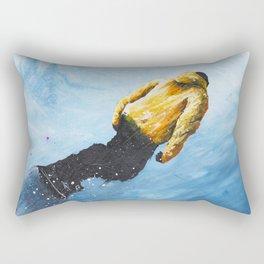 Knapton Rectangular Pillow