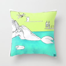 img3 Throw Pillow