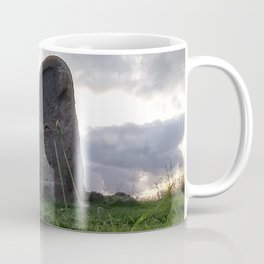 Tomb of the Giants Coffee Mug