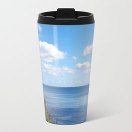 Foresight Travel Mug