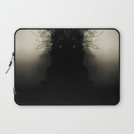 The Lurking Fear I Laptop Sleeve
