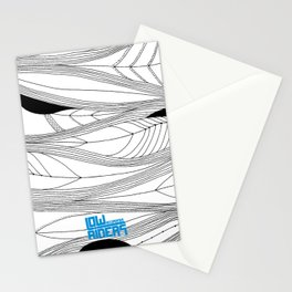 Lowriders Collective 009 Stationery Cards