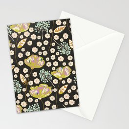 Chinese Stationery Cards