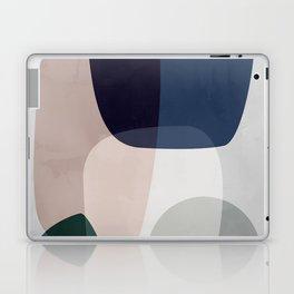 Graphic 190 Laptop & iPad Skin