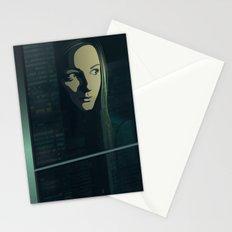 IROK Stationery Cards