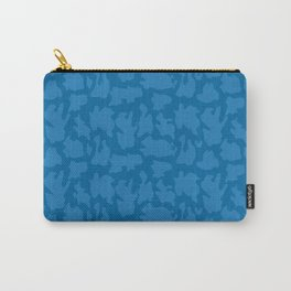Juve 19/20 Third Carry-All Pouch