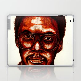 -4- Laptop & iPad Skin