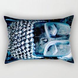 Inner verse Rectangular Pillow
