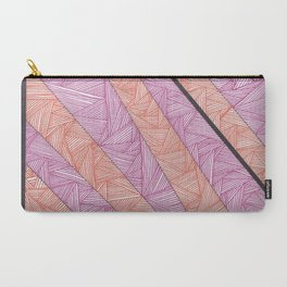 Habits 2 Carry-All Pouch