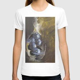 Spoonful of Berries T-shirt