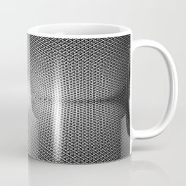 Paradoxical Horizons Coffee Mug