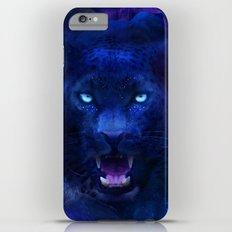 Panther iPhone 6 Plus Slim Case