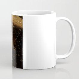 navel of the universe Coffee Mug