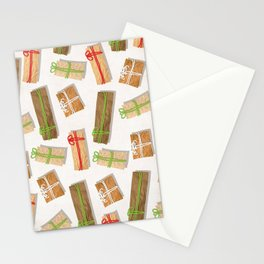 Favorite things gifts Stationery Cards