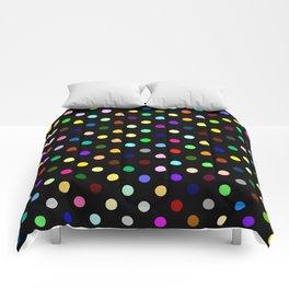 Tadalafil Citrate Comforters