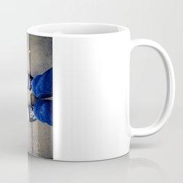 Street Love Coffee Mug