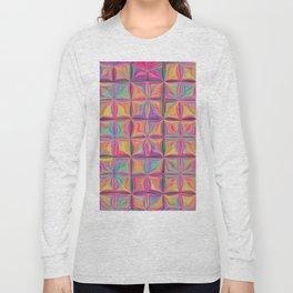 Tripp's picnic Long Sleeve T-shirt